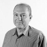 Tony Guerrini