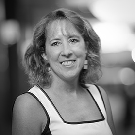 Kathy Patton