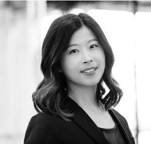 Yuyu Zhang